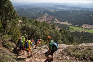 141011-Caminades-de-Resistència-Rasos-de-Peguera-Manresa-09