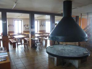 Interior-sala-destar 0