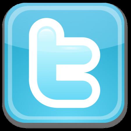 Twitter CECB
