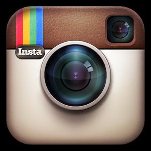 Instagram CECB