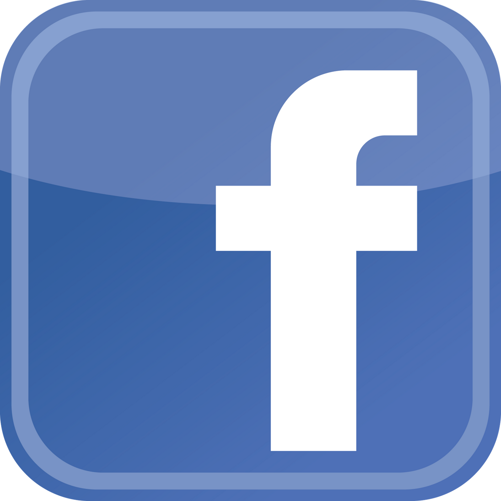 Facebook CECB