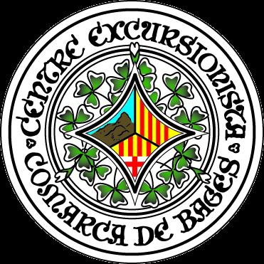 logo CECB