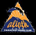 Alioth CECB