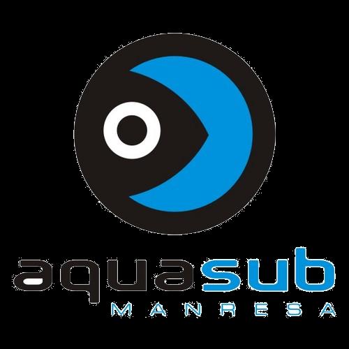 Aquasub Manresa CECB