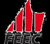 FEEC CECB