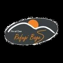 Refugi Bages CECB
