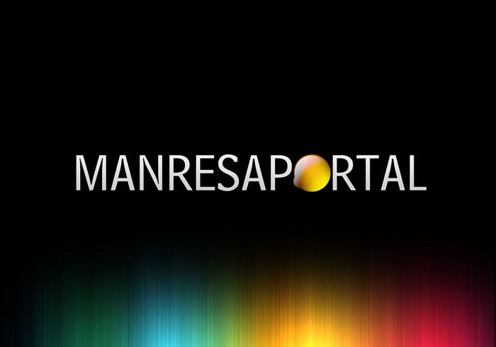 Manresa Portal