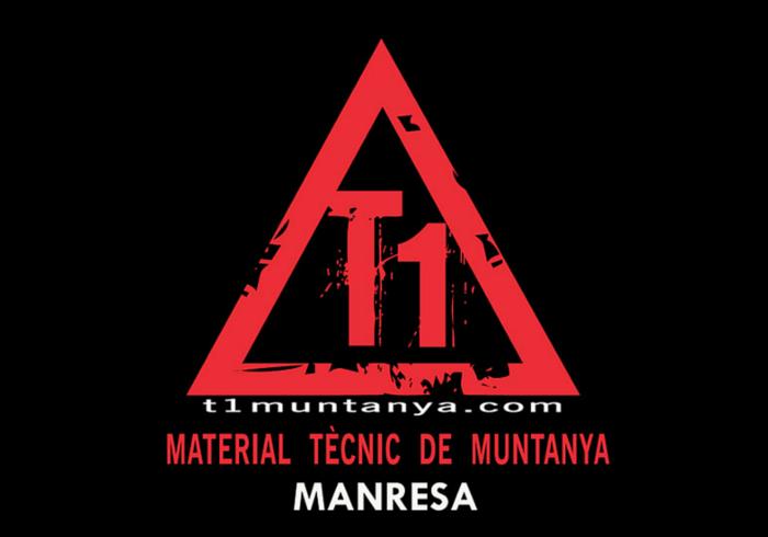 T1 Muntanya
