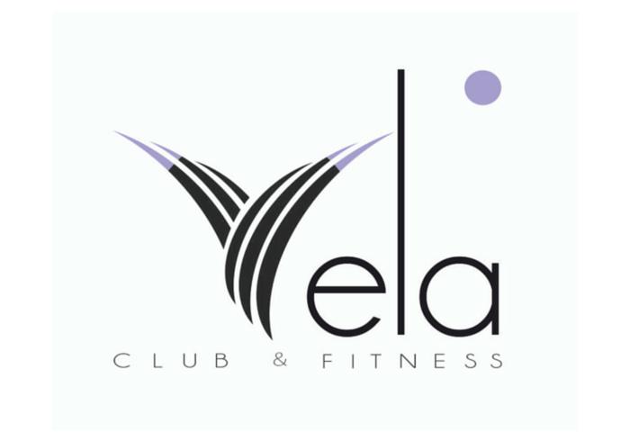 Vela Club & Fitness