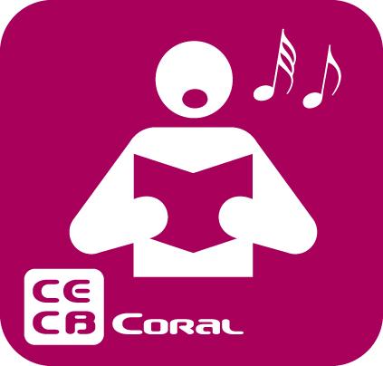 Inici nou curs de la Coral Eswèrtia @ Manresa | Catalunya | Espanya