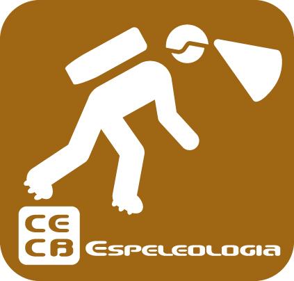 Bateig Espeleologia 2018