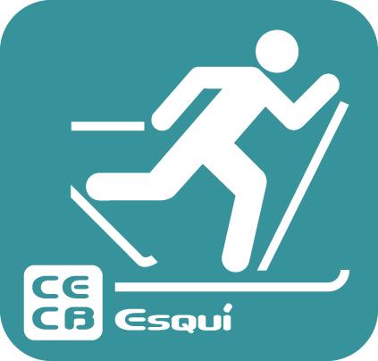 Presentació temporada Esqui de Muntanya CECB 2019